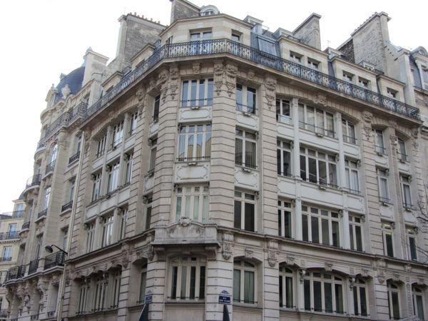 rue-montmartre 0554