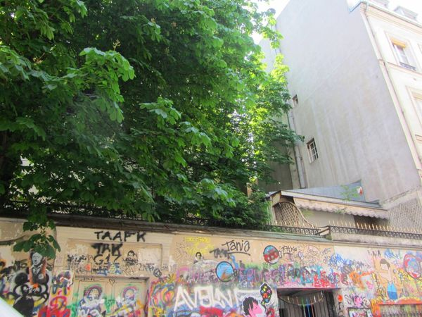 rue-de-verneuil 3293