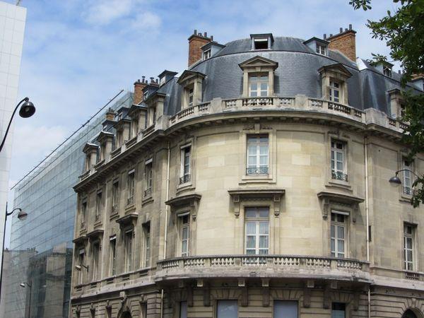 avenue-matignon 3773