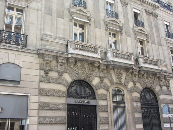 rue-fauboug-st-honore 3701