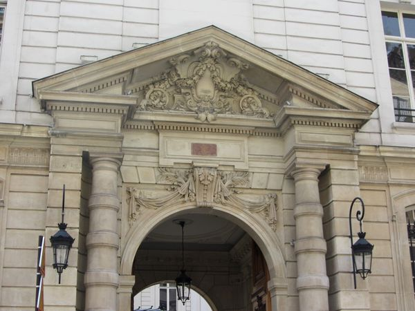 rue-fauboug-st-honore 3704