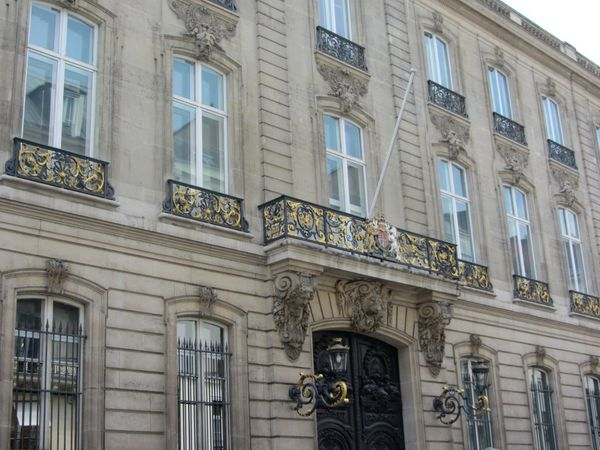 rue-fauboug-st-honore 3705