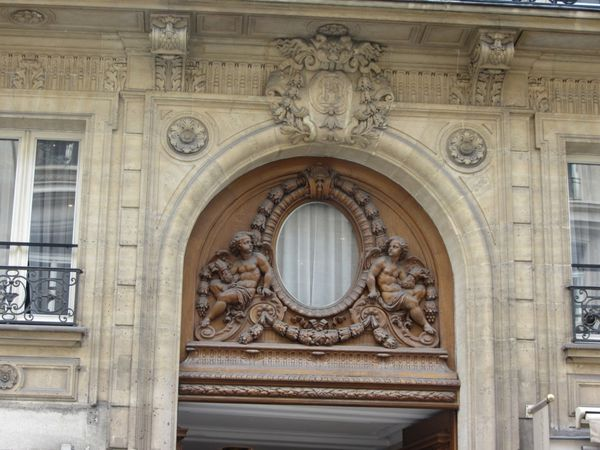 rue-fauboug-st-honore 3708