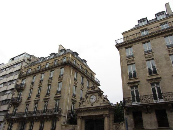 rue-secribe 4255
