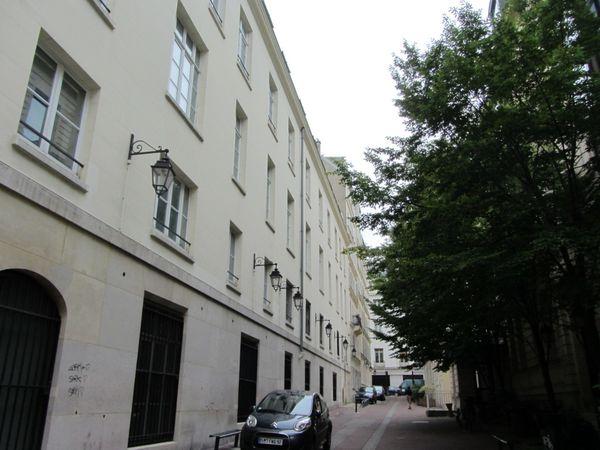 rue-secribe 4375