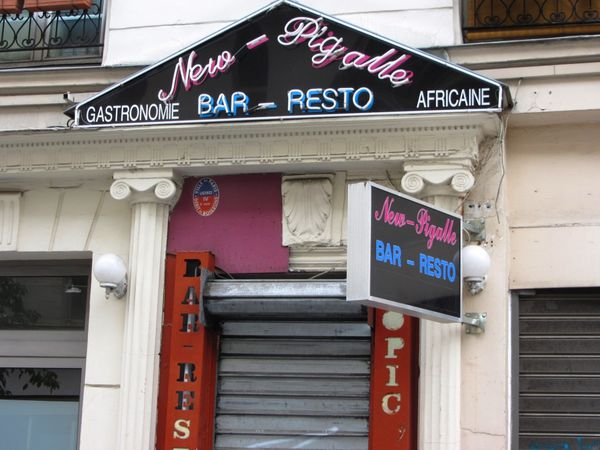 rue-secribe 4497
