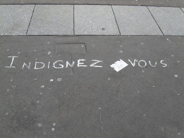 rue rocquette 11