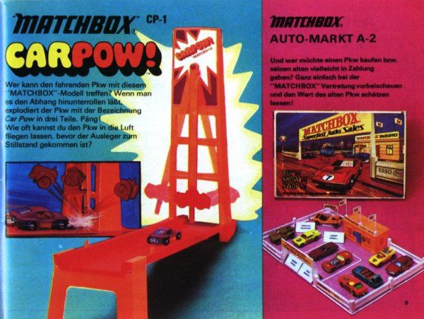 catalogue matchbox 1972-1973 p09 carpow