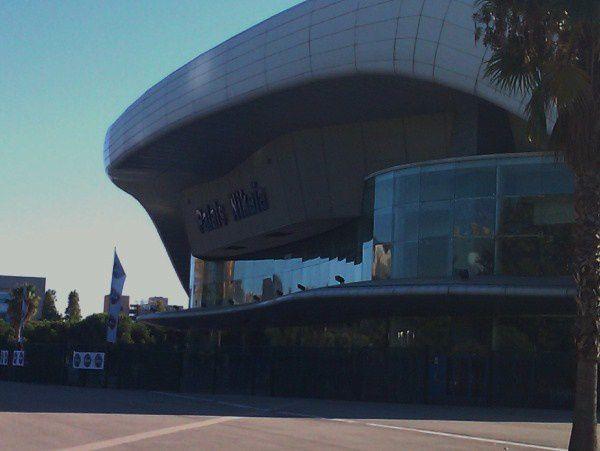 arena-nice.jpg