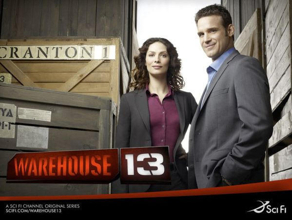 Warehouse-13-Season-2.jpg