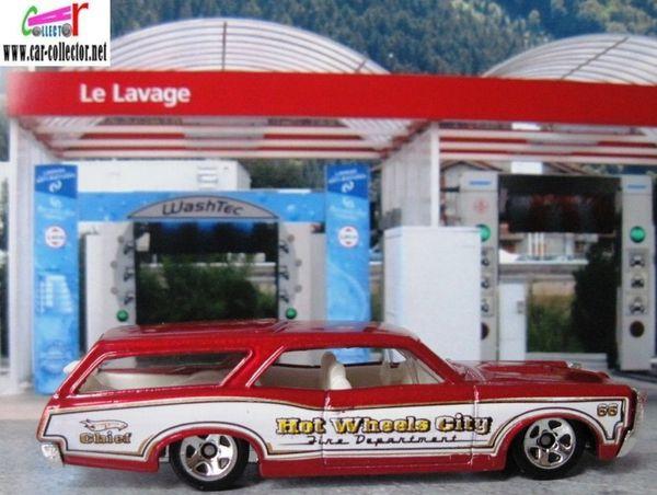 custom 66 gto wagon pontiac gto wagon 1966 hw city-copie-1