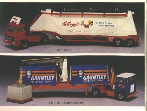 catalogue matchbox 1982-83 p44