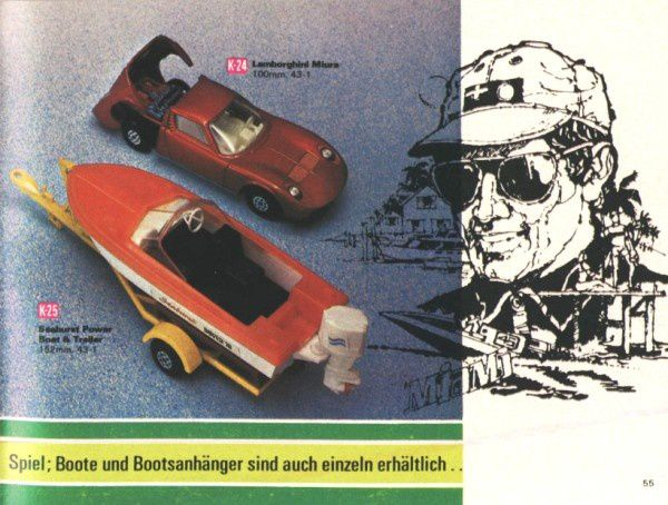 catalogue matchbox 1972-1973 p55