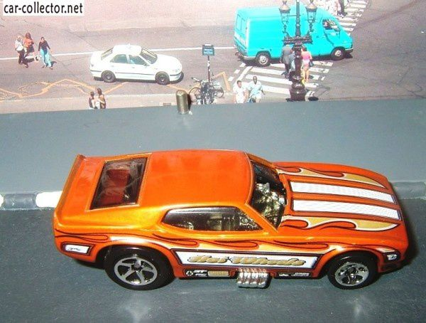 71-ford-mustang-funny-2005-182 car (2)