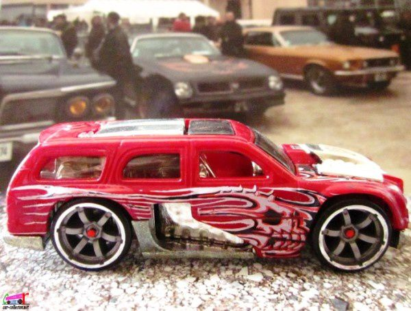 rollin-thunder-acceleracers-2005-equipe-metal-maniacs