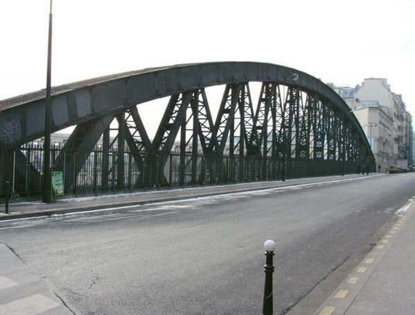 rue-de-aqueduc 1037