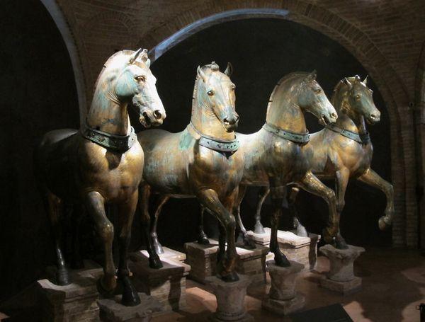 chevaux-venise 2893