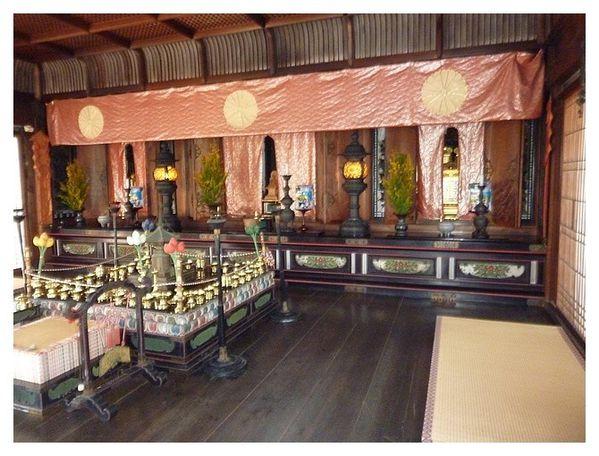 temple Ninna-ji (10)