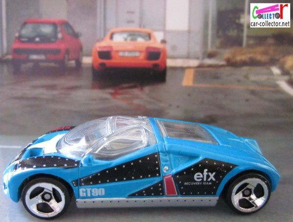 ford-gt90-cyborg-city-2001 (1)
