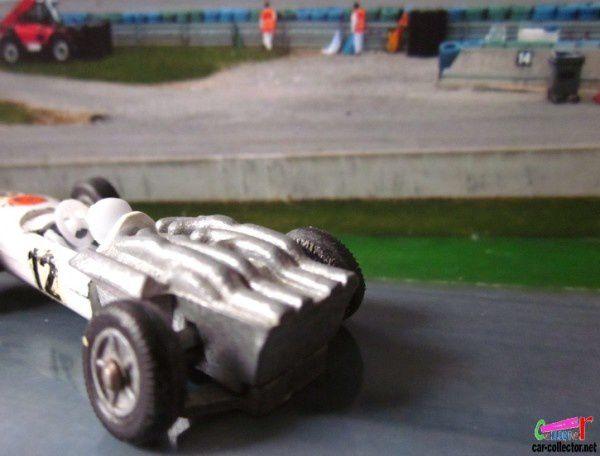 honda-f1-bestbox-formule1-number-12 (2)