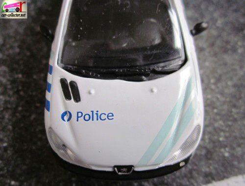 peugeot-206-police-belge-hachette-norev (1)