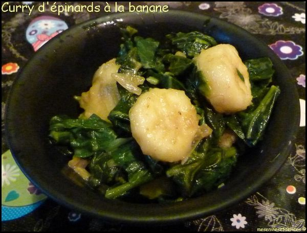 curry-epinards-banane.jpg