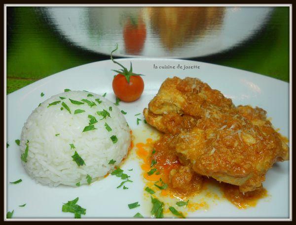 recette-du-26-mars-2012-001-001-copie-3.jpg