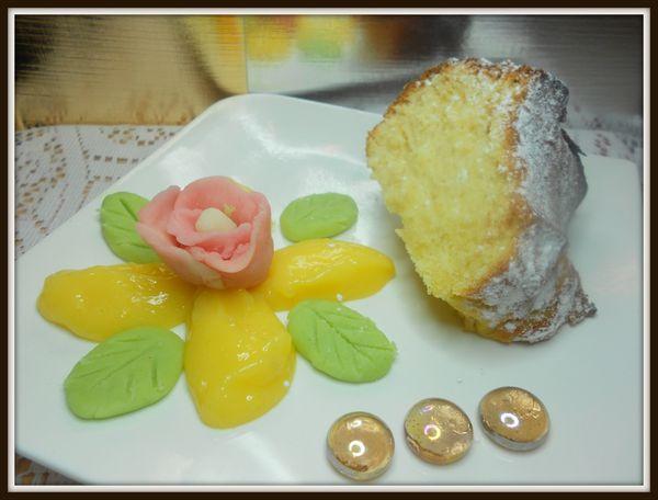 recette-du-26-mars-2012-002-002.jpg