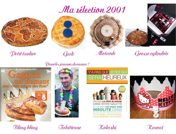 selection-de-galettes-2011.jpg