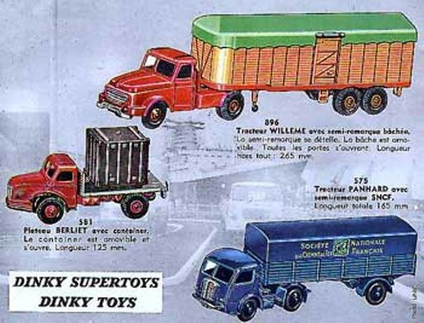 catalogue-dinky-toys-1962-catalogue-dinky-supertoy-copie-9