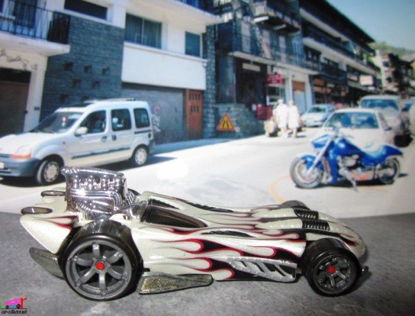 power-bomb-metal-maniacs-acceleracers-2005 (1)
