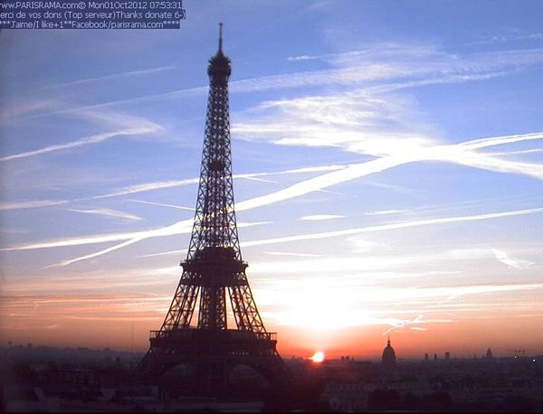webcam-paris-tour-011012-07h53.jpg