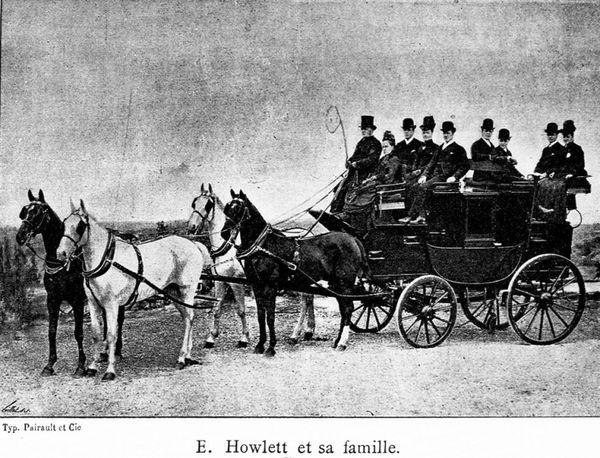 3 Howlett et famille-copie-1