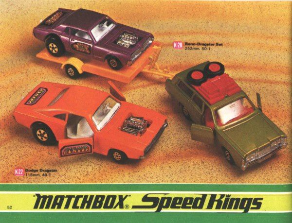 catalogue matchbox 1972-1973 p52