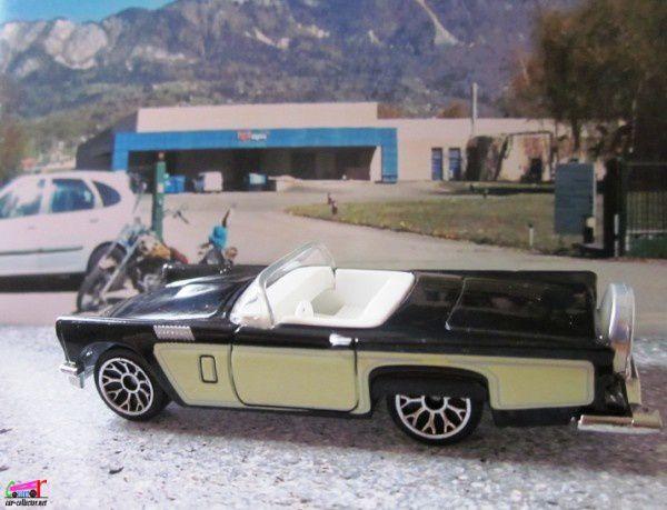 1957-ford-thunderbird-convertible-cabriolet-matchbox (2)