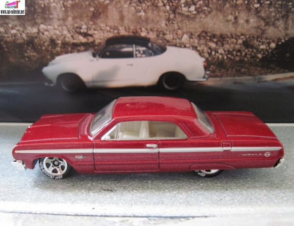 64 chevy impala tyres bf goodrich 2010.161 hot auction (1)