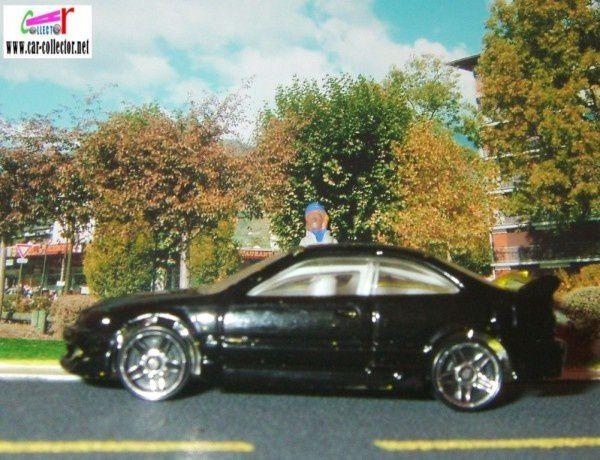 honda civic si 2006 pack 5 dual cool 2005 5pk (1)