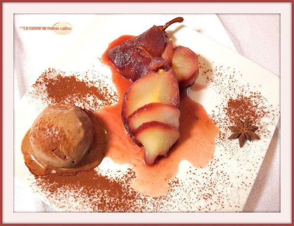 poire-et-glace-au-chocolat-comme-a-rome.jpg