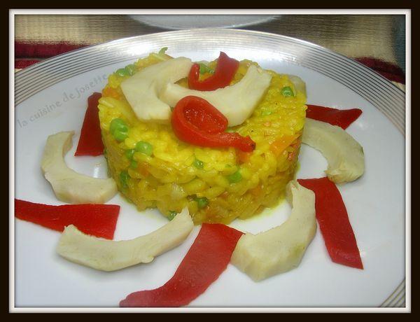 recette-du-26-mars-2012-018-001-copie-2.jpg