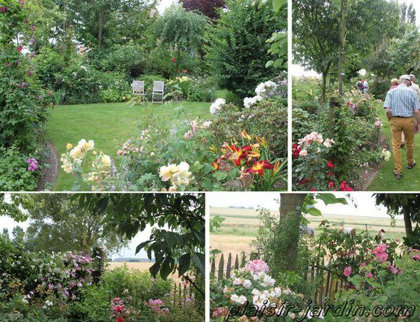 vue-jardin-les-aiguillons-1.jpg