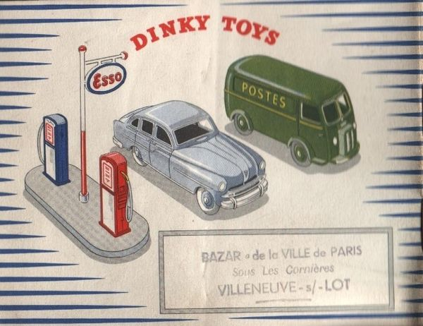 catalogue-dinky-toys-1954-p17-derniere-page