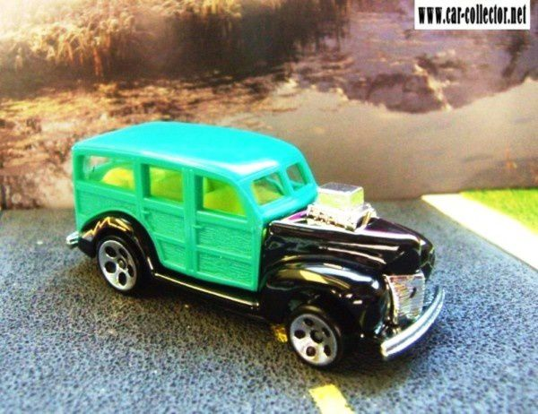 ford-40s-woody-collector-n-217
