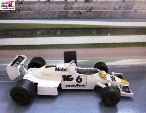 f1-williams-fw08c-polistil-italy (2)