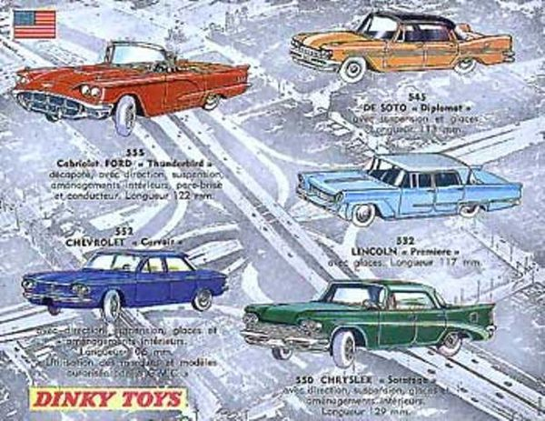 catalogue-dinky-toys-1962-catalogue-dinky-supertoy-copie-5