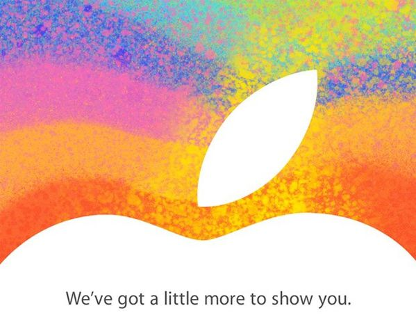 apple-ipad-mini-date-23-octobre-presentation.jpg
