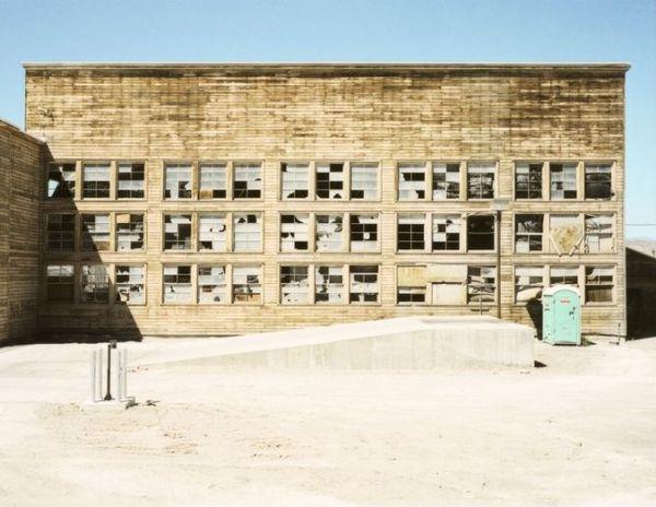 Michael-Corridore-Photography--14.jpeg
