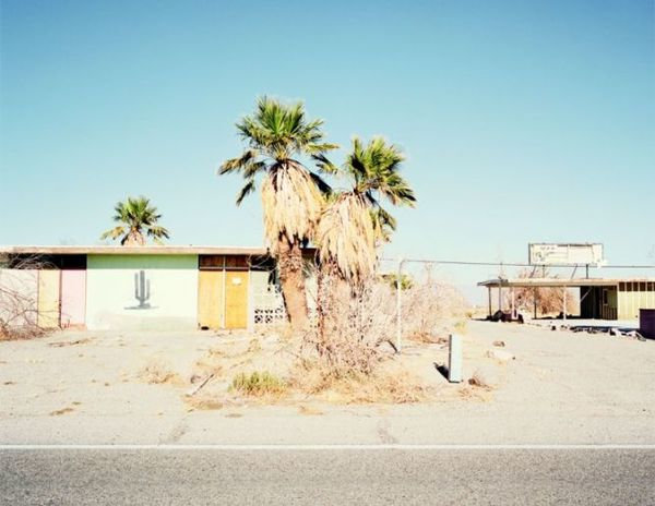 Michael-Corridore-Photography--6.jpeg