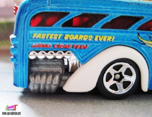 surfin school bus autobus autocar 2003.149 work crewsers (4