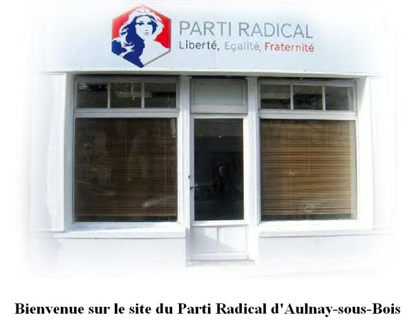 partiradicalaulnay.jpg