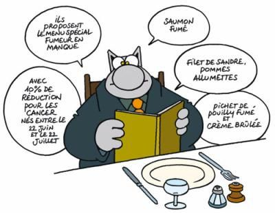 le-chat-tabac.jpg